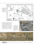 My Favorite Outcrop: Cold Springs Breccia - Oklahoma Geological ... - Page 5