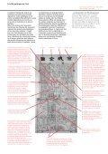 L'empire en images - Page 2