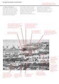 L'empire en images - Page 3