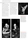 L'empire en images - Page 5