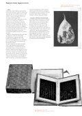 L'empire en images - Page 6