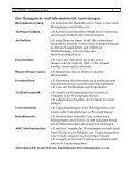 Infobroschüre (PDF) hier - Landau Software GmbH - Page 6