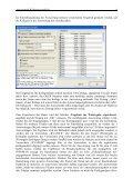 Auswertung zum Kollegenvergleich - Landau Software GmbH - Page 4