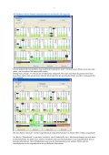 LS - INFOTAZ - Landau Software GmbH - Page 6