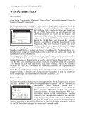 HANDYSCAN 2000 - Landau Software GmbH - Page 7