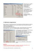Die INFOMAN – System – Programme ( ) - Landau Software GmbH - Page 4