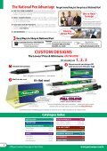 Download a Catalogue - Promotional Products - Page 2