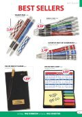 Download a Catalogue - Promotional Products - Page 3