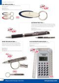 Download a Catalogue - Promotional Products - Page 4