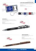 Download a Catalogue - Promotional Products - Page 5