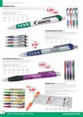 Download a Catalogue - Promotional Products - Page 6