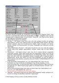 Kundenadressen, Verwaltung und Kundenkarte im Infoman - Page 4