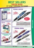 0,59€ - Promotional Products - Page 3