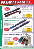 0,59€ - Promotional Products - Page 4