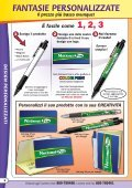 0,59€ - Promotional Products - Page 6