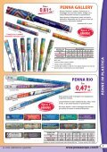 0,59€ - Promotional Products - Page 7