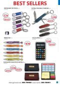 Scarica il nostro catalogo - Promotional Products - Page 3