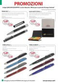 Scarica il nostro catalogo - Promotional Products - Page 4