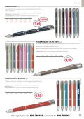 Scarica il nostro catalogo - Promotional Products - Page 7
