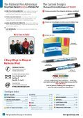 Download hier onze catalogus - Promotional Products - Page 2