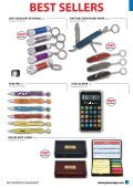 Download hier onze catalogus - Promotional Products - Page 3