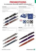 Download hier onze catalogus - Promotional Products - Page 5