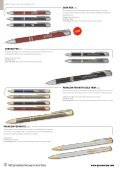 Download hier onze catalogus - Promotional Products - Page 6