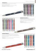Download hier onze catalogus - Promotional Products - Page 7