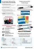 Téléchargez le catalogue - Promotional Products - Page 2
