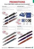 Téléchargez le catalogue - Promotional Products - Page 5