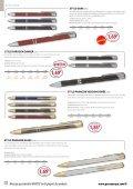 Téléchargez le catalogue - Promotional Products - Page 6