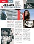 DER NEUE RENAULT MAGNUM UND DER NEUE ... - Petra Peschel - Seite 3