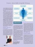 Enzyme – eine Quelle des Lebens. Enzyme ... - Petra Peschel - Seite 7