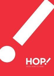 HOP! - Air France