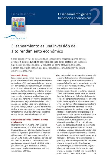 Ficha descriptiva 2.pdf - ONU
