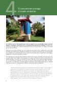 Folleto mensajes claves.pdf - ONU - Page 6