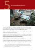 Folleto mensajes claves.pdf - ONU - Page 7