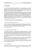 Best Practice in African Countries - UNEP - Page 7