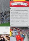 RZ_Imagefolder_A4.indd - Esprit Arena - Page 3