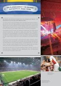 RZ_Imagefolder_A4.indd - Esprit Arena - Page 4