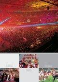 RZ_Imagefolder_A4.indd - Esprit Arena - Page 5