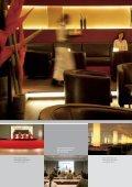 RZ_Imagefolder_A4.indd - Esprit Arena - Page 6