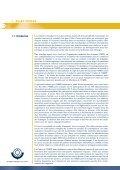 cadre de normes FR - Page 6