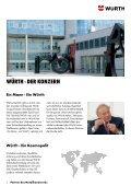 Partner des Metallhandwerks - Seite 4