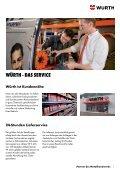Partner des Metallhandwerks - Seite 7