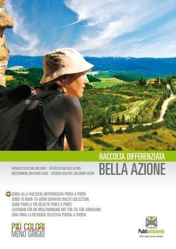 Guida Strutture Turistiche