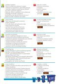 Guida Strutture Turistiche - Page 7