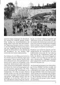 Gemeindebrief Apr.-Jun. 2013(PDF) - Evangelische-kirche ... - Page 5