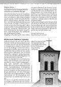 Gemeindebrief Apr.-Jun. 2013(PDF) - Evangelische-kirche ... - Page 6
