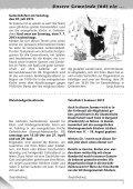 Gemeindebrief Apr.-Jun. 2013(PDF) - Evangelische-kirche ... - Page 7